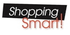 Smart Shopping Blog